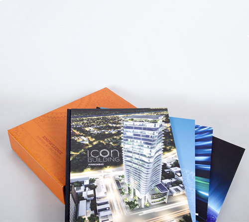 Gyan Gram Knowledge City